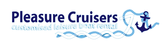 Pleasure Cruisers Ireland